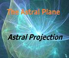 Astral Plane Astral Prjection Videos