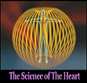 Warm Heartedness and the Science of The Heart