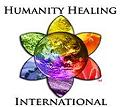 Global humanity healing international