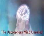 the quantum collective subconsious brain-mind
